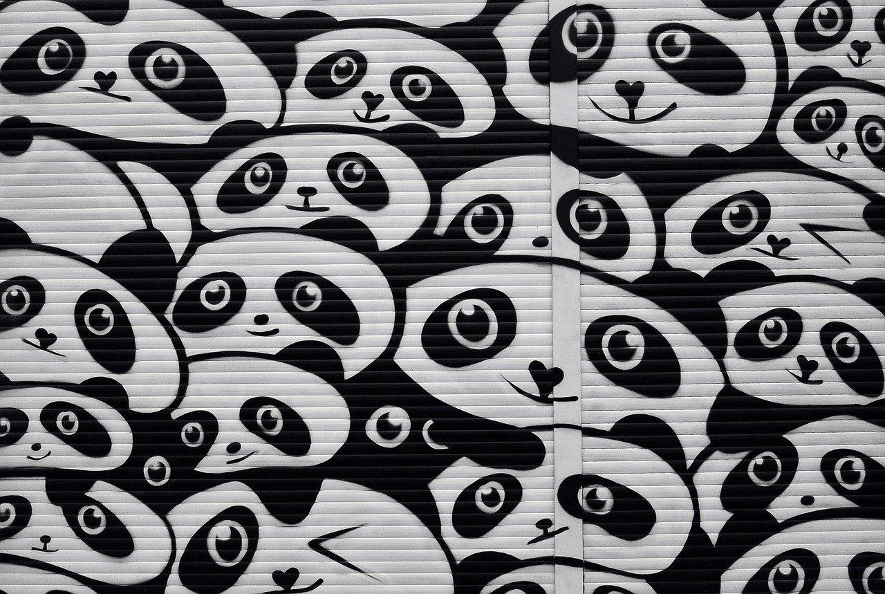 Quels sont les atouts du pyjama combinaison panda ?