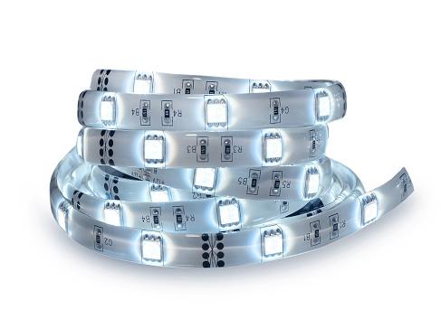 Comment choisir une bande LED/ruban LED?