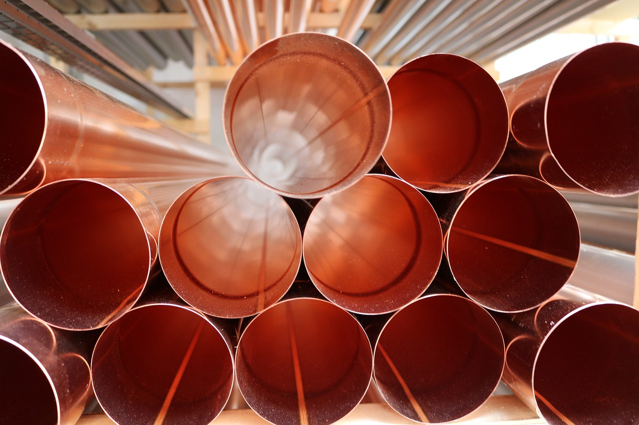 Qu'est-ce que l'anodisation des tubes en aluminium ?