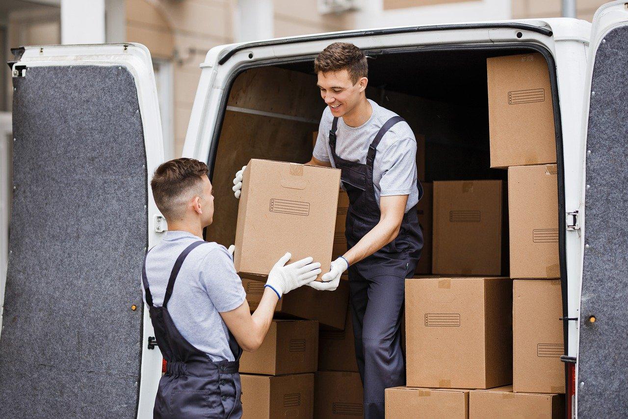 Quelles sont les caractéristiques d'un devis de déménagement ?