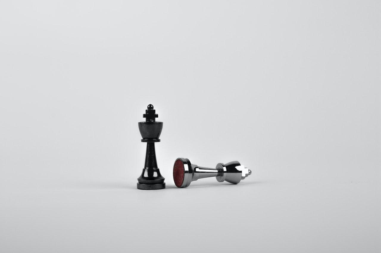 6 jeux de société pour deux joueurs